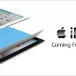 Apple iPad 2 at Bestbuy in the USA March 11