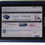 Pocketbook in a Precarious Predicament Due to Crowded e-Reader Market