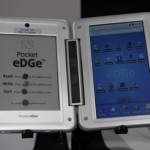 Entourage Pocket Edge gets officially announced