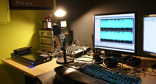 podcast_setup