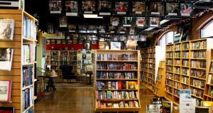 More Exciting Book Opportunities for Reading Shoppers