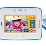 Polaroid Tablet for Kids Launched