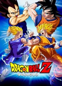 Upcoming 'Dragon Ball Super' Anime to get Manga Adaption