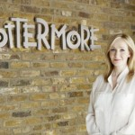 Pottermore Announces Former Sony VP as New CEO