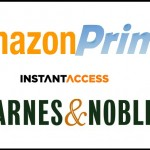 Get Access to Amazon Instant Video and Nook Video Internationally