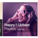 Amazon Prime Music Now Available