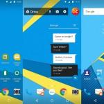 Blackberry Uploads Priv Apps to Google Play