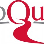 ProQuest Works to Improve eBook Discoverability