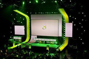 XBox 720 to Support Streaming Digital Downloads