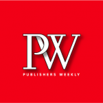 Publisher's Weekly, Vook Offer Indie Authors A Select Plan