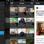 Top 10 Blackberry Apps of the Week