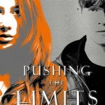 eBook Review: Pushing The Limits by Katie McGarry