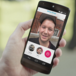 Skype Launches Video Chat App Qik