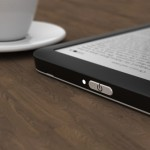 Crowd Funding Campaign for the Ultimate e-reader