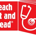 Reach Out and Read Earns LOC Prize, Receives One Million Books from Scholastic