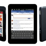 Velocity Micro Cruz Reader and Cruz Tablet to debut next month