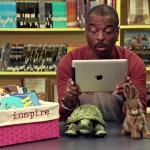 Reading Rainbow More Than Triples $1M Kickstarter Goal