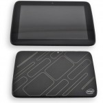 Intel's new Medfield based devices to be unveiled at CES 2012