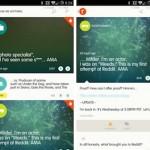 Google Says Reddit, Blogs, Social Media are News Sources