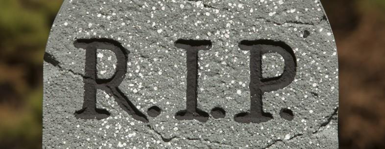 rip-786x305