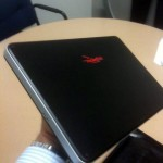 Best Buy will launch Rocketfish-branded iPad clone