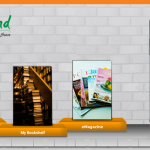 How eBooks Are Fueling Untraditional Sales Outlets