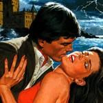Romance Readers Devour Digital Publishing