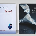 Feature: How Important Is eBook Cover Art in 2013?