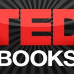 TED Launches Multimedia e-Reading Platform
