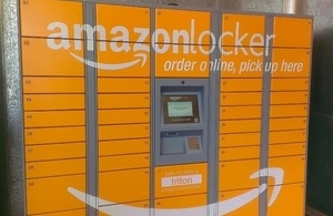 s300_amazon-locker-flickr