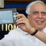 Rumor: $35 Sakshat Tablet Ready for End of June Release
