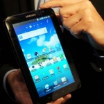 Some more Galaxy Tab news: Sprint price revealed, Wi-Fi only version hitting Best Buy, launched in Israel