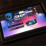 Samsung Can Sell Its Galaxy Tab 10.1 in Germany Despite the Ban