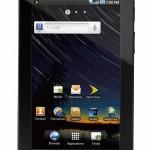Samsung Galaxy Tab sales cross 600,000 units worldwide