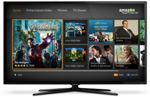 Non-US Residents Should Not be Excited about the New Amazon Streaming Box