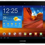 Samsung Free to Sell Its GT 10.1N in Germany