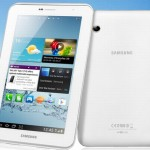 Galaxy Tab 2 7.0 Student Edition Bundle Available Until September 1st