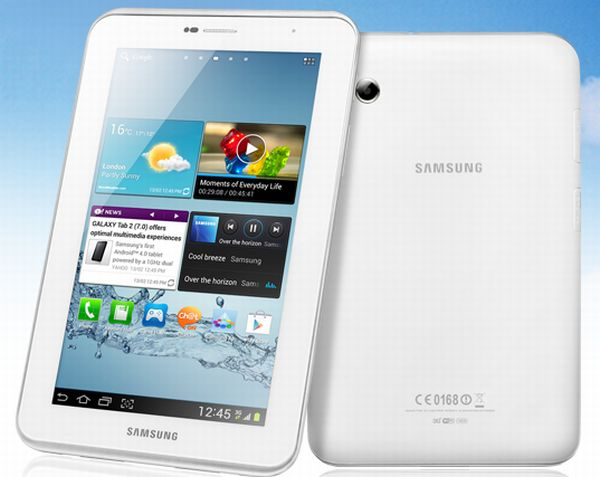 galaxy tab 2 7 0 student edition bundle available until september 1st
