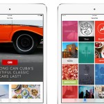 Apple Steals Yahoos Native Magazine Advertising System