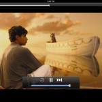 Barnes and Noble Launches Nook Video for Android and iOS