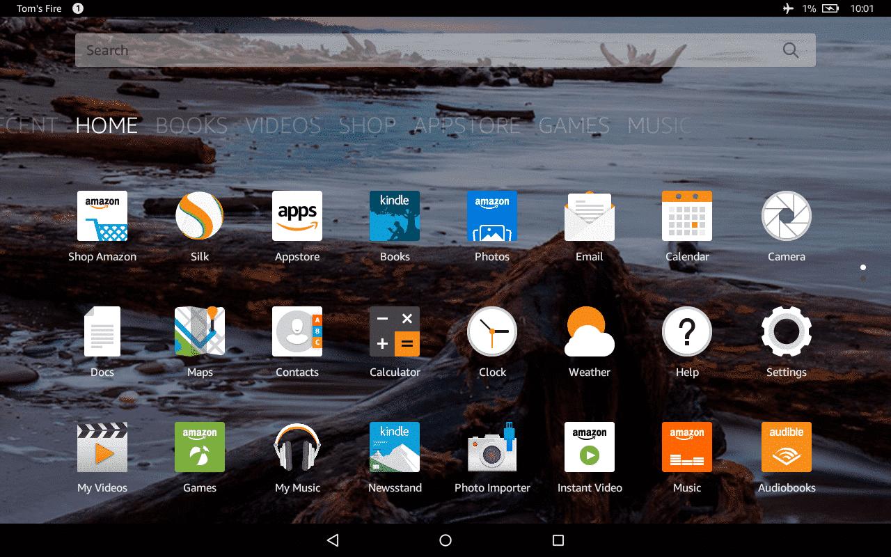 screenshot_2015-09-29-10-01-56