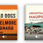 Unlimited Audiobook Subscriptions have Finally Arrived