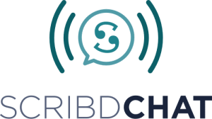 Scribd is Launching Podcasts
