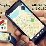 ClearInk garners strong support for their new e-paper technology