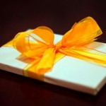 Smashwords Introduces Gifting Feature