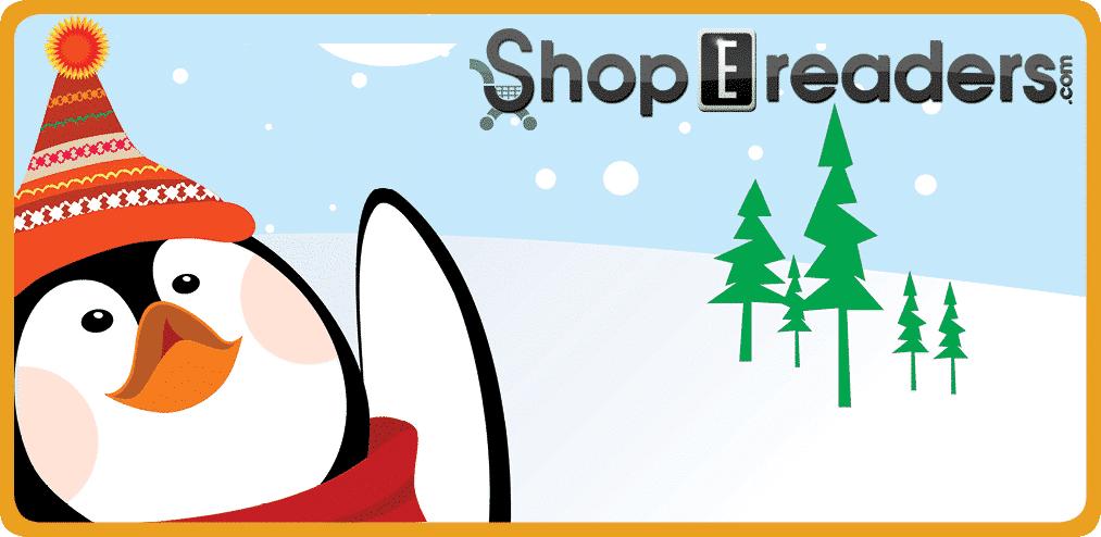 shop-gift-card