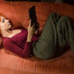 Luzme Aids Readers in eBook Discoverability