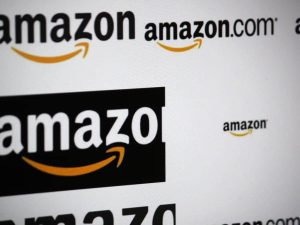 Amazon Files Lawsuit Against 5 Fake e-Book Review Websites