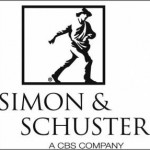 Simon & Schuster Signs eBook Backlist Deals with Scribd, Oyster
