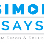 Authors as Educators: Simon & Schuster Offers Online Courses